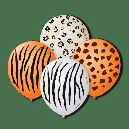 balao-sao-roque-n9-safari