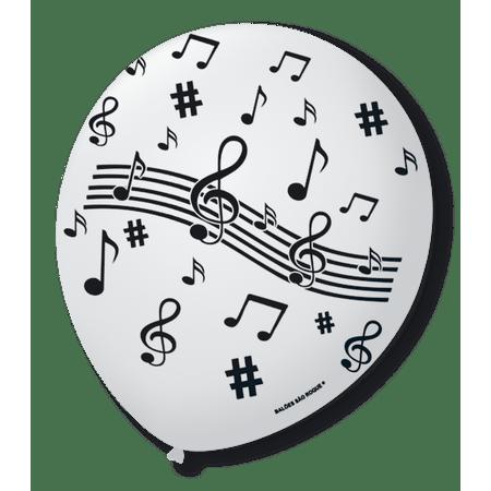 balao-sao-roque-n9-notas-musicais