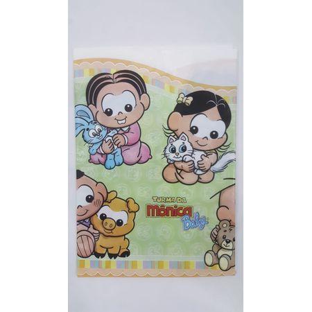 toalha-de-mesa-plastica-turma-da-monica-baby-festcolor