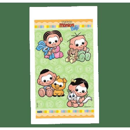 sacola-surpresa-baby-turma-da-monica-festcolor