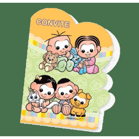 convite-turma-da-monica-baby