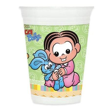 copo-baby-turma-da-monica-festcolor