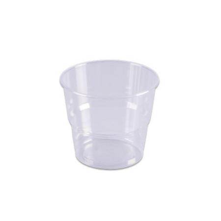 copo-supremo-150ml-prafesta