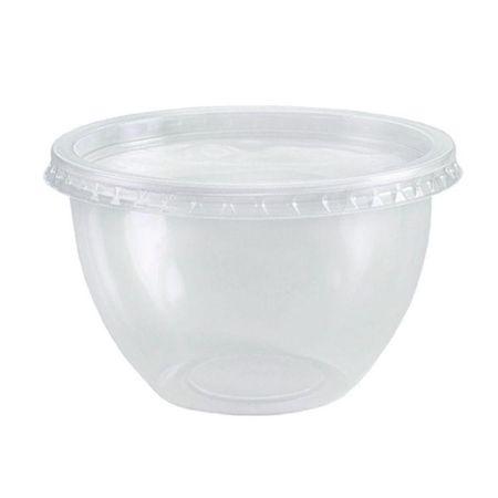 pote-bowl-prafesta-250ml