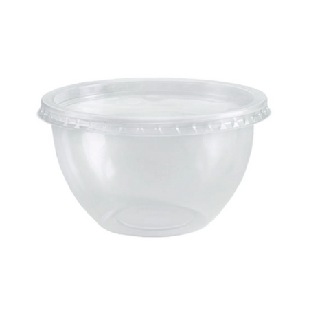 pote-bowl-prafesta-500ml