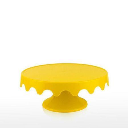boleira-pequena-amarela