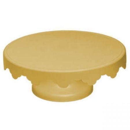 boleira-pequena-dourada