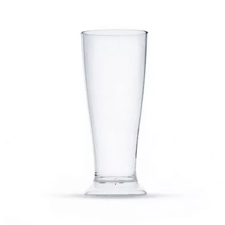 mini-tulipa-cristal