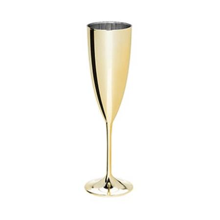 taca-champagne-dourada-metalizada
