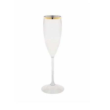 taca-champagne-branc-borda-dourada