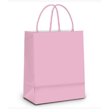 sacola-papel-p-rosa-bebe