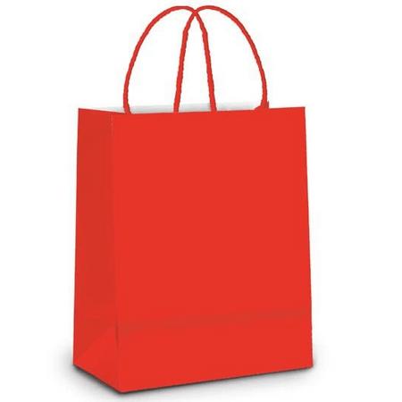sacola-papel-p-vermelha