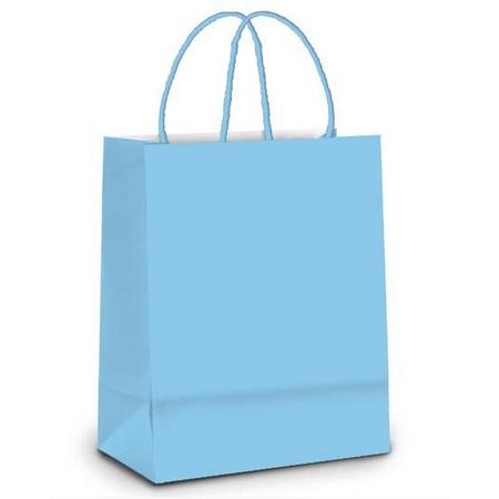 sacola-papel-m-azul-bebe