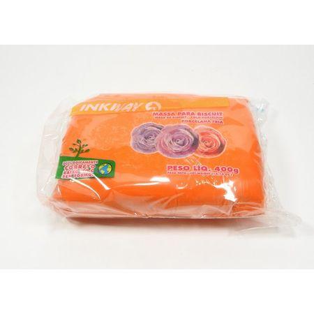 massa-para-biscuit-laranja-inkway