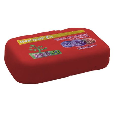 massa-biscuit-vermelho-chines