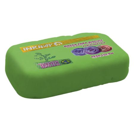 massa-biscuit-verde-musgo