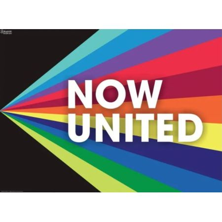 painel-tnt-now-united