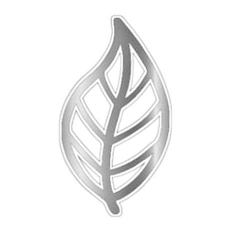folha-decorativa-prata