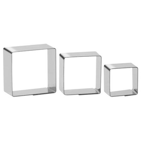 forminha-aluminio-quadrado-peq