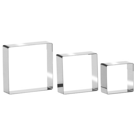 forminha-aluminio-quadrado-gde