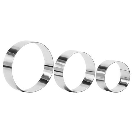 forminha-aluminio-redondo-gde