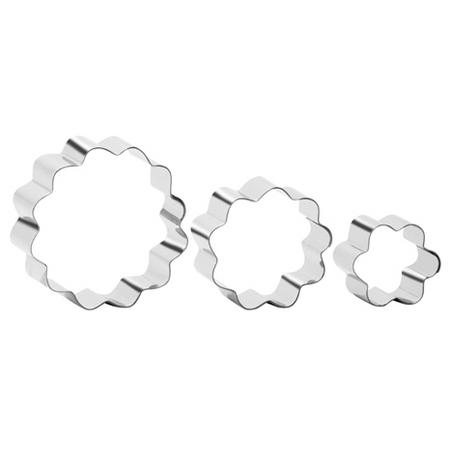 forminha-aluminio-margarida