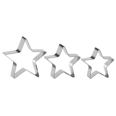 forminha-aluminio-estrela