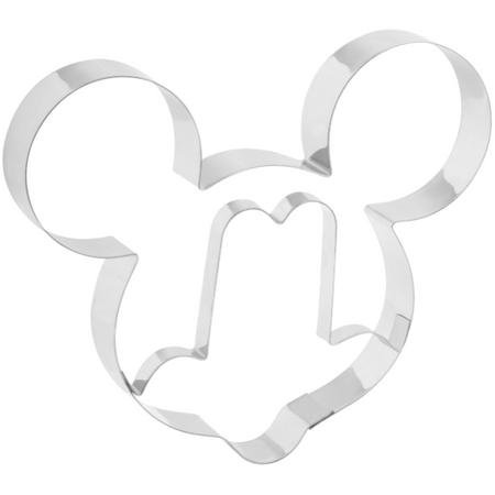 forminha-aluminio-mouse