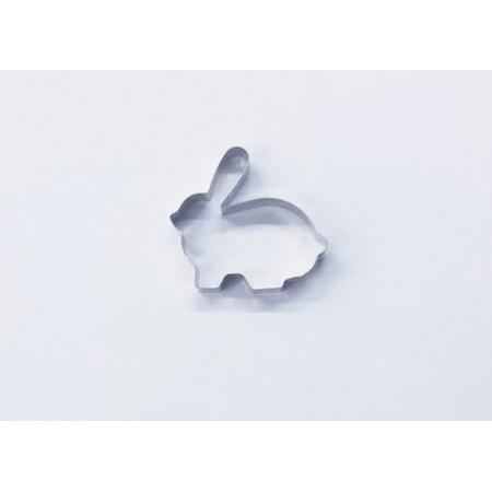 forminha-aluminio-coelho-n1
