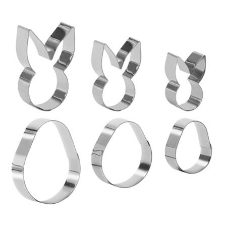 forminha-aluminio-pascoa-peq