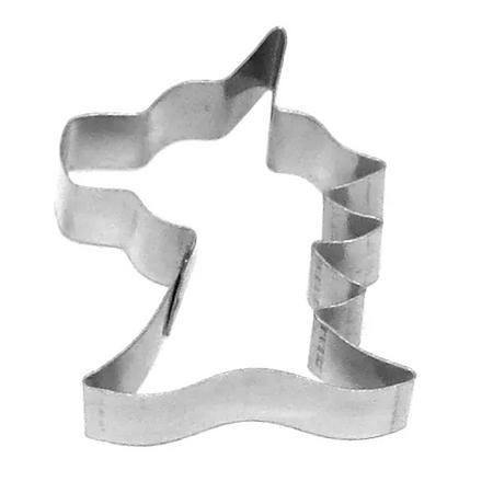 forminha-aluminio-unicornio