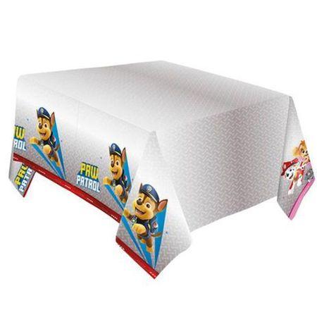 toalha-de-mesa-patrulha-canina-regina-2