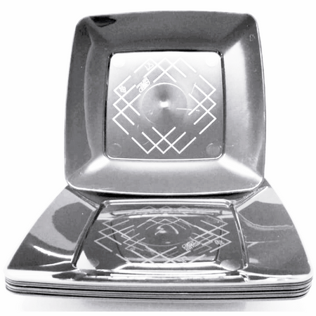 prato-acrilico-quadrado-prata