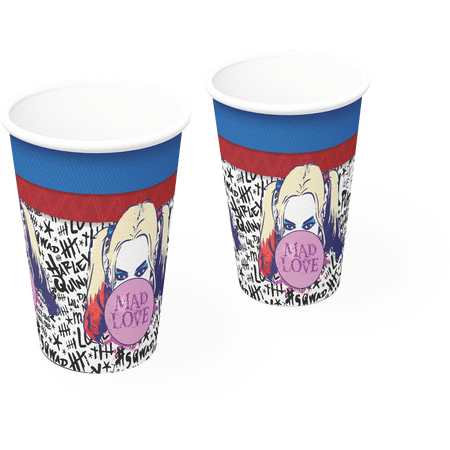 copo-arlequina