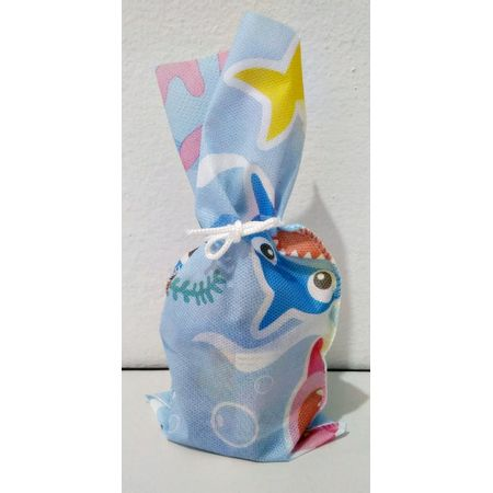 saco-surpresa-baby-shark