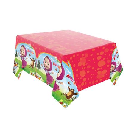 toalha-de-mesa-masha-e-o-urso-regina