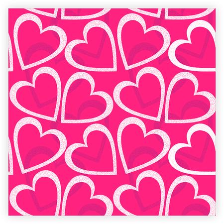 saco-metalizado-coracoes-pink