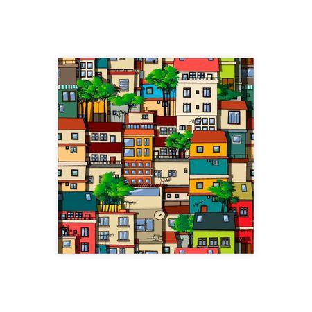 saco-perolado-casas-brasil