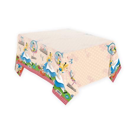 toalha-de-mesa-alice-no-pais-das-maravilhas-regina