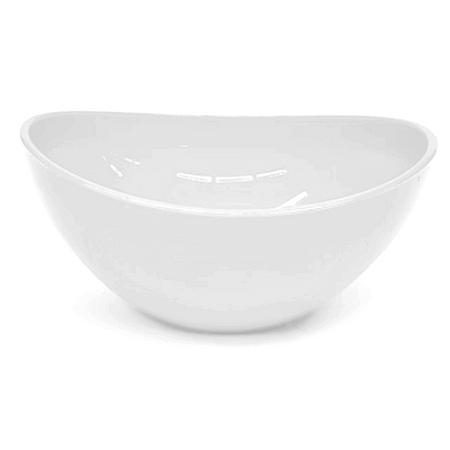 bowl-branco-600ml