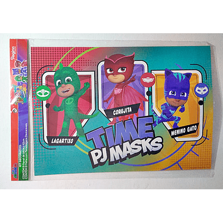 kit-decorativo-pj-masks-regina-frente