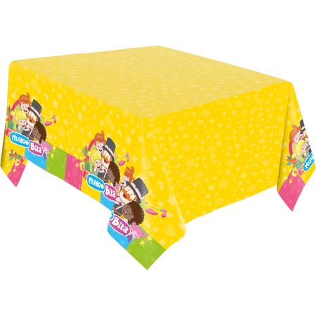 toalha-de-mesa-mundo-bita-regina