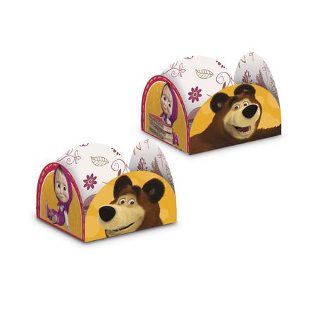 porta-forminha-para-doces-masha-e-o-urso-regina-50-unidades