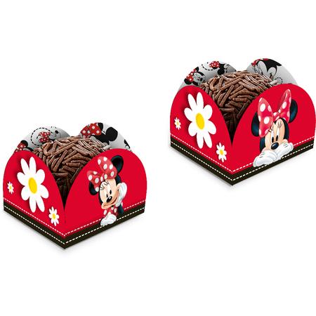 porta-forminha-para-doces-minnie-vermelha-regina-50-unidades