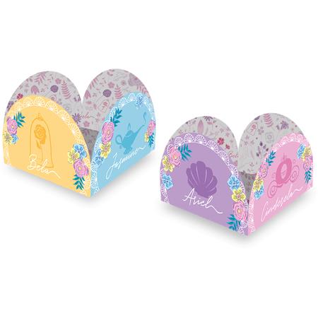 porta-forminha-para-doces-princesas-regina-50-unidades