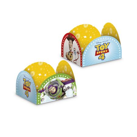 porta-forminha-para-doces-toy-story-regina-50-unidades