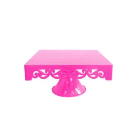 bandeja-provencal-pink-com-base