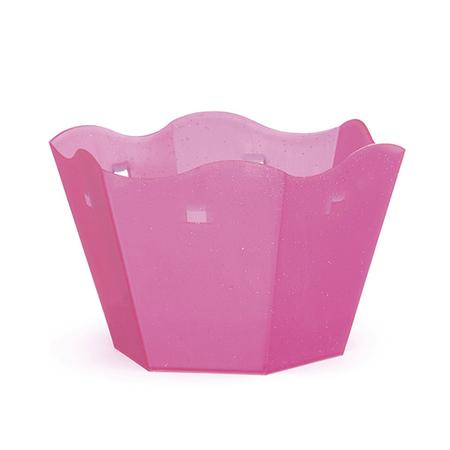 cachepot-sextavado-rosa