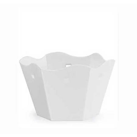 cachepot-sextavado-branco