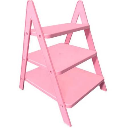 escada-porta-doces-rosa-bb